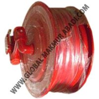 Sell FALCON H100 FIRE HOSE REEL.