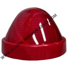 HOOSEKI HS-FL3 INDICATOR LAMP.