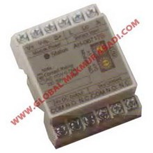 JET STAR JS-6717B CONTROL MODULE