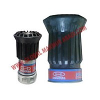 Jual HOOSEKI VARIABLE NOZZLE HEAD