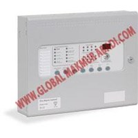 Jual APOLLO SIGMA CP CONVENTIONAL FIRE ALARM CONTROL PANEL