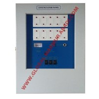 Sell HOOSEKI CONVENTIONAL ANNUNCIATOR PANEL.