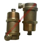 GMT FPF-1 ( BODY KECIL) AUTOMATIC AIR VENT VALVE