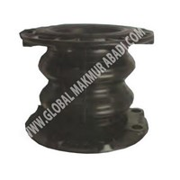 Sell TOZEN FLEXIBLE RUBBER JOINT.