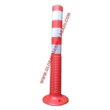 STICK CONE PVC MODEL TANAM