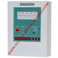 Sell CONTROL PANEL YUN YANG YF1-5L