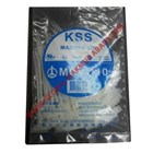 Jual KSS MCV-110 MARKER TIE CABLE TIES LABEL