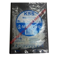 Sell KSS MCV-110 MARKER TIE CABLE TIES LABEL