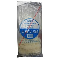 Sell KSS MCV-200S MARKER TIE CABLE TIES LABEL