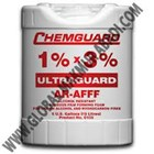 Chemguard Foam Concentrate. 1