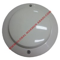 HONG CHANG HC-306A RATE OF RISE HEAT DETECTOR 1DA