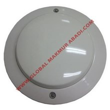 HONG CHANG HC-306A RATE OF RISE HEAT DETECTOR