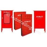 Jual Jet Star Hydrant Box Kotak Hidrant