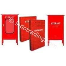 Jet Star Hydrant Box