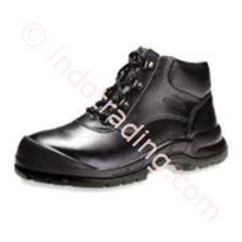 Kings Kwd 901X Safety Shoes