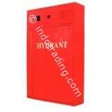 Hooseki Hydrant Box Indoor Type B ( 2)
