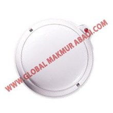 HORING LIH AHR-871 RATE OF RISE HEAT DETECTOR
