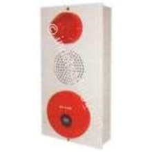 Hooseki Hs Pbl Indicator  Combination Box