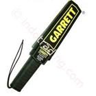 Jual Garrett Metal Detector