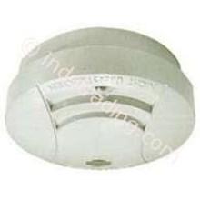 Hooseki Hs 728 Independent Smoke Detector
