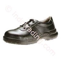 Sell Kings Kws 800X Safety Shoes