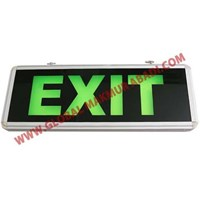 Sell EXIT LAMP