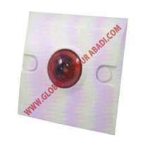 CHUNG MEI MC-RL1 REMOTE INDICATOR LAMP