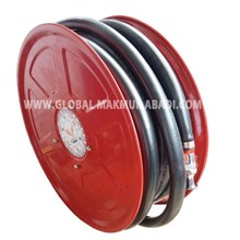 FALCON FIRE HOSE REEL HR-1SW