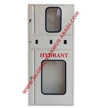 TYPE B INDOOR HYDRANT BOX
