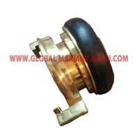 Sell ADAPTOR COUPLING VDH KE MACHINO (PENYEMPROT AIR)