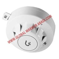 Sell CONTEXT PLUS XP95 55000-500IMC IONIZATION SMOKE DETECTOR XPERT STYLE (DETEKTOR ASAP)