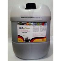 BIOPRISMA Bakteri Probiotik Pengurai Limbah Pabrik Dan Industri