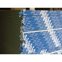 Jual Gyproc Gypsum Board