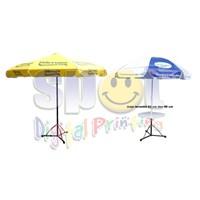 Jual Payung Parasol Promosi