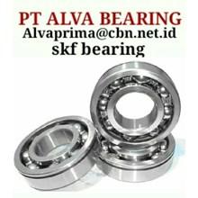 SKF BEARING BALL AND Type E-Xtra Roller Bearing PT ALVA BEARING