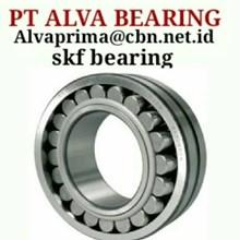 SKF BEARING SPHERICAL ROLLER PT ALVA BEARING-GLODOK JUAL SKF BEARING BALL BEARING SKF PILLOW BLOCK - SKF BEARINGS