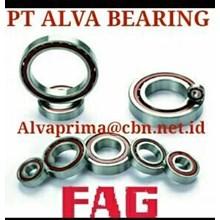 FAG BEARING PT ALVA BEARING  BEARING fag GLODOK JAKARTA : BEARING fag PILOW BLOCK - fagBEARING ROLLER BEARINGS JAKARTA JKJ