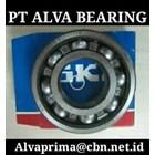 SKF BEARING PT ALVA BEARING  BEARING SKF IN GLODOK JAKARTA : BEARING SKF PILOW BLOCK - SKF BEARING ROLLER BEARINGS INDONESIA