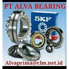 SKF BEARING BALL  ROLLER PT ALVA BEARING-GLODOK  SKF BEARING BALL BEARING SKF PILLOW BLOCK - SKF BEARING