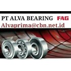 PT ALVA BEARING FAG BEARINGS STOCK FOR  SPHERICAL ROLLER PT ALVA BEARING-GLODOK  FAG BEARING BALL BEARING FAG PILLOW BLOCK - FAG BEARING STOCKIST