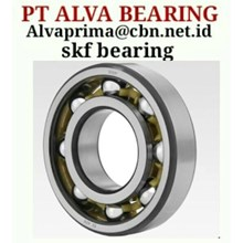 SKF BEARING BALL  ROLLER PT ALVA BEARING-GLODOK JUAL SKF BEARING BALL BEARING SKF PILLOW BLOCK - SKF BEARING