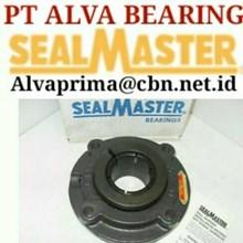 SEALMASTER BEARING pt alva bearing sealmaster flange bearing ball bearing