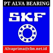 SKF BEARING PT ALVA BEARING GLODOK JAKARTA - SKF BEARING BALL ROLLER SKF PILLOW BLOCK