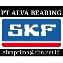 SKF BEARING PT ALVA BEARING GLODOK JAKARTA - SKF BEARING BALL ROLLER SKF PILLOW BLOCK SKF JAKARTA GLODOK