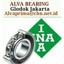 INA BEARING PT ALVA BEARING JAKARTA GLODOK BEARNGs roller ball