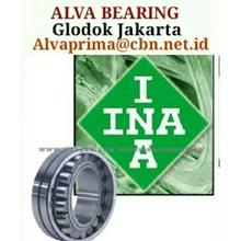 INA BEARING PT ALVA BEARING JAKARTA GLODOK BEARNG ball rolling