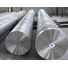 Jual Carbon Steel Bars