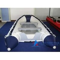 Jual Perahu Karet Explorer EP430