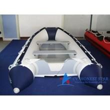 Perahu Karet Explorer EP430
