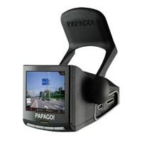 Jual Papago P2PRO Driving Recorder